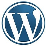 install-wordpress-business-blog