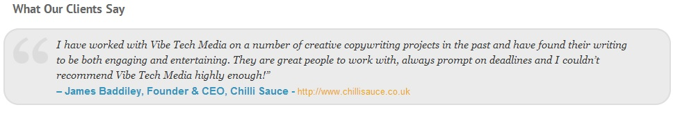 content-writing-services-testimonial