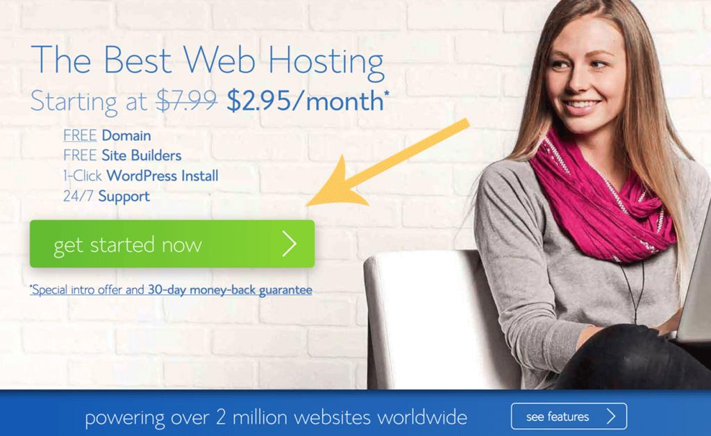 start_a_wordpress_blog_hosting_1
